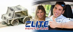 car rentals houston