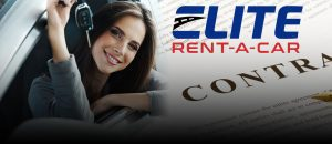 Rental Cars in Houston