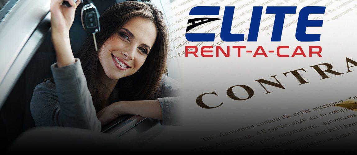Rental Cars in Houston